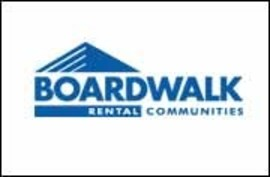 Boardwalk_logo