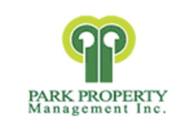 Park_property_management