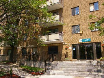 80 Orenda Court, Brampton Village Apartments, Brampton ...