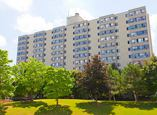 Fiddlers West Apartments - London, Ontario - Apartment for Rent