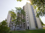Evans Apartments - Etobicoke, Ontario - Apartment for Rent