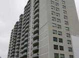 Bonneville Towers - Toronto, Ontario - Apartment for Rent