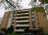 Cedar Towers - Toronto, Ontario - Apartment for Rent