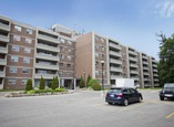Stubbs Apartments - North York, Ontario - Apartment for Rent
