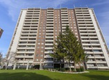 Alpine Apartments - Toronto, Ontario - Apartment for Rent