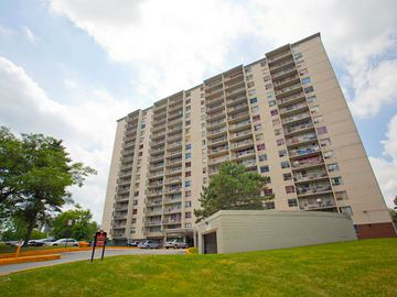 215 Markham Road, Markham Road Apartments- 215, Toronto ...