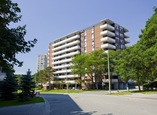 Park Vista Apartments - Toronto, Ontario - Apartment for Rent