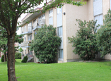 Whitgift Gardens - Coquitlam, British Columbia - Apartment for Rent