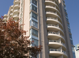 Fraser Pointe I and II - Vancouver, British Columbia - Apartment for Rent