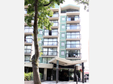 Apartments for Rent in Victoria - The Q Apartments - CanadaRentalGuide.com