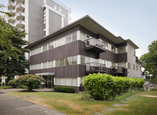 Solway Firth - Vancouver, British Columbia - Apartment for Rent