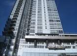 Capitol Residences - Vancouver, British Columbia - Apartment for Rent