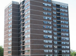 Brookbanks - North York, Ontario - Apartment for Rent