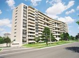 Applewood on the Park - Mississauga, Ontario - Apartment for Rent