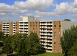 Brighton Court Apartments - Windsor, Ontario - Apartment for Rent