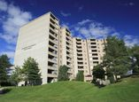 Springbank Apartments - London, Ontario - Apartment for Rent
