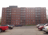 Cedarpoint Apartments - Cambridge, Ontario - Apartment for Rent