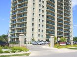 Auburn Tower Apartments - Cambridge, Ontario - Apartment for Rent