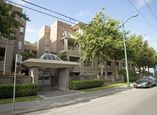 Dunway Court - Vancouver, British Columbia - Apartment for Rent