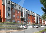 Cunard Court Apartments - Halifax, Nova Scotia - Apartment for Rent