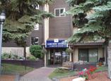 Cameron County - Edmonton, Alberta - Apartment for Rent