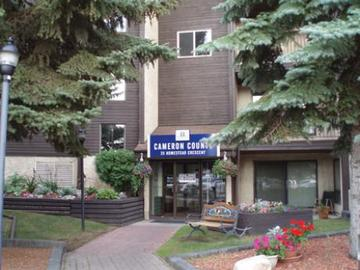 Apartments for Rent in Edmonton -  Cameron County - CanadaRentalGuide.com
