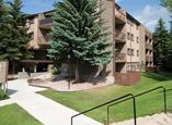Christopher County - Edmonton, Alberta - Apartment for Rent