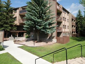 Apartments for Rent in Edmonton -  Christopher County - CanadaRentalGuide.com