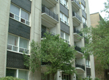 The Concord - Toronto, Ontario - Apartment for Rent
