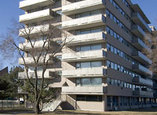 York Mills Towers - Toronto, Ontario - Apartment for Rent
