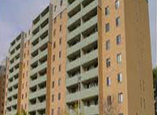 River Park Towers - London, Ontario - Apartment for Rent