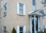 Mayfair Apartments - Windsor, Ontario - Apartment for Rent