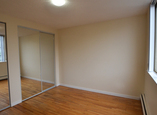 South Granville - Vancouver, British Columbia - Apartment for Rent