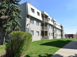 301 & 341 Traynor Ave. - Kitchener, Ontario - Apartment for Rent