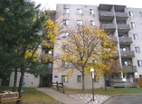 550 Westmount Rd. - Kitchener, Ontario - Apartment for Rent
