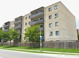 1549-1566 Trossacks Ave. - London, Ontario - Apartment for Rent