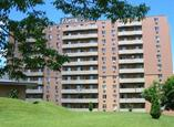 297-301 Baseline Rd. West - London, Ontario - Apartment for Rent