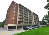 945 and 955 Huron St. - London, Ontario - Apartment for Rent