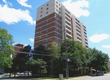 55 Park St. East - Mississauga, Ontario - Apartment for Rent
