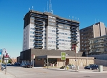 33 Richmond St. West - Oshawa, Ontario - Apartment for Rent