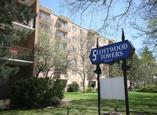 Scottwood Towers - Brampton, Ontario - Apartment for Rent