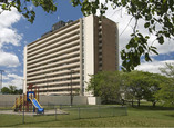 Fowler Place - Mississauga, Ontario - Apartment for Rent
