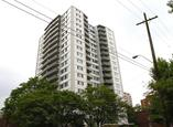 Concord - Hamilton, Ontario - Apartment for Rent