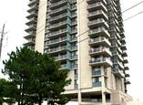 Harbour Tower - Hamilton, Ontario - Apartment for Rent