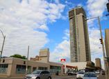 Landmark Place - Hamilton, Ontario - Apartment for Rent