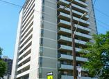 Blink Bonnie - Hamilton, Ontario - Apartment for Rent