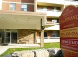 Haldimand Apartments -  Hamilton, Ontario - Apartment for Rent