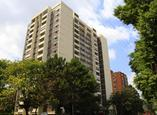 Robinson Place - Hamilton, Ontario - Apartment for Rent