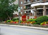 Villa Marie II - Hamilton, Ontario - Apartment for Rent