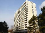 Park Terrace II - Oakville, Ontario - Apartment for Rent